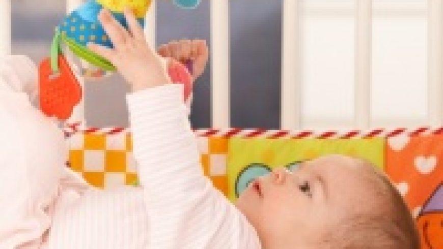 Sfaturi privind achiziltiile bebelusului de la pediatrul american, Dr Turner