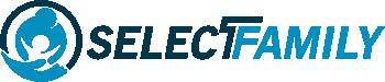 Agentia Select Family – Bucuresti - Agentie de recrutare si plasare forta de munca