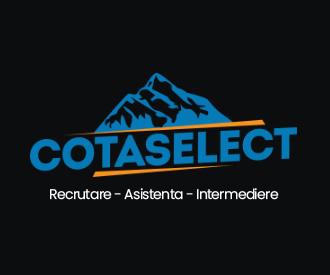 cota select